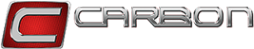 Логотип компании Carbon