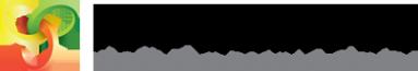 Логотип компании АпПолон 98