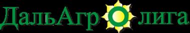 Логотип компании Дальагролига