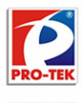Логотип компании ШИНА25.РУ
