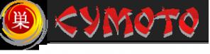 Логотип компании Сумото