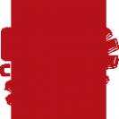 Логотип компании ВЛ Сервис
