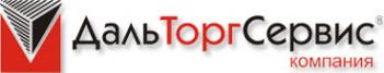 Логотип компании Электро