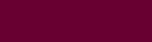 Логотип компании Комэн