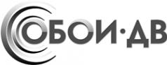 Логотип компании Евроремонт
