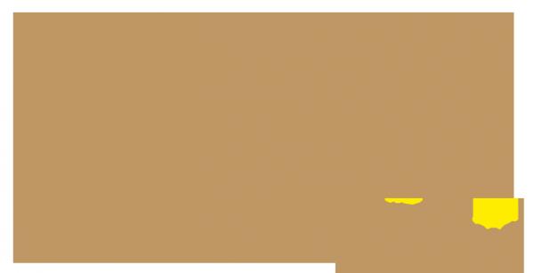 Логотип компании Милена