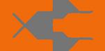 Логотип компании ДВ Комплект