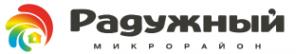 Логотип компании ЮгСтрой