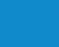 Логотип компании Посуда-Центр