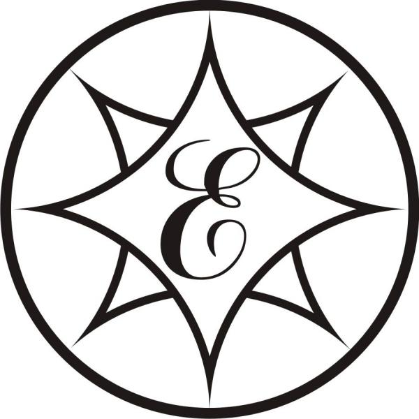 Логотип компании Уссуртехснаб База